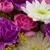 Jewel Box Florist Inc