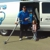 Georges Carpet & Upholstery Cleaning