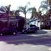 San Vicente Inn