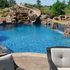 Complete Pool & Concrete Construction