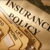 Statewide Insurance Group