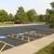Gann Asphalt & Concrete Inc.