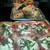 Classico Pizzeria