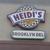 Heidi's Brooklyn Deli