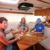 Lion's Paw Life Key West Sailing Charters