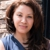 Karla Alvarez-Allstate Insurance Company