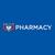 Olympus Pharmacy Inc.