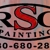 RSG Painting