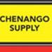 Chenango Supply Co Inc