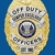 Off Duty Officers Inc.