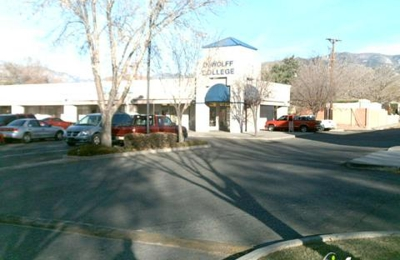 DeWolff's College Of Hair Styling & Cosmetology Inc - Albuquerque, NM