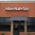 Allure Nail & Spa