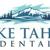 Lake Tahoe Eye Care Optometry, Inc.
