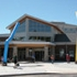 Natatorium Community Wellness Recreation Center