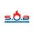 S.O.B Oil & Earthworks Company, LLC