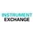 Instrument Exchange