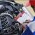 Double Platinum Mobile Repair & Collision Dallas