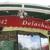 The Delachaise Restaurant