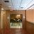 Broward Outpatient Medical Center