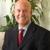 Laguna Wealth Advisors, LLC