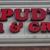 Spud's Bar & Grill