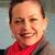 Christina Dougherty, LCSW