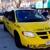 Union Cab Company
