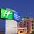Holiday Inn Express & Suites HOUSTON NORTHWEST-BROOKHOLLOW