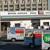 U-Haul Moving & Storage at Genesee