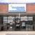 Mariner Finance - Cookeville