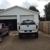 Wahl's Diesel Performance & Service LLC