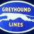 Greyhound Bus Lines