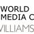 LANA HANDLEY, REALTOR GRI GREEN KELLER WILLIAMS WORLD MEDIA CENTER