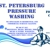 St Petersburg Pressure Washing