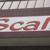 Scali Ristorante & Deli