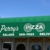 Perry's Pizza