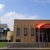 Tennessee State Bank-