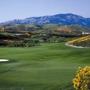 The Bridges Golf Club