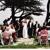 A Bayside Wedding