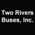 Two River's Buses, Inc.