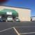 AA Wheel & Truck Supply Inc