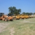 Tractor Ranch Inc
