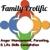 Family Prolific - Anger Management | Parenting | Life Skills