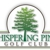 Whispering Pines Golf Course & Banquet Center