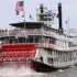 Natchez Steam Boat