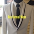 Rex Formal Wear Rentals
