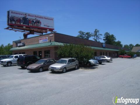 Lawrenceville Ga Restaurants Delivery