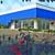Hall Letter Shop Inc