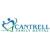 Cantrell Family Dental