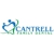 Cantrell Family Dental